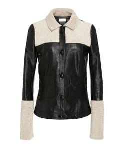 Hellessy | Albion Utility Jacket