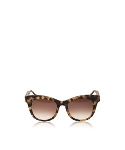 Thierry Lasry | Jelly Sunglasses