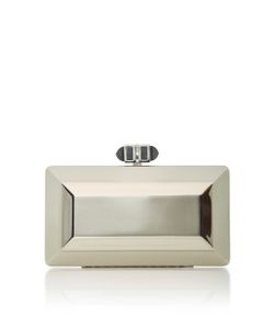 Judith Leiber Couture | Prism Clutch
