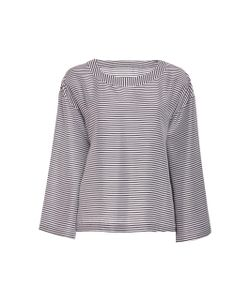 Alexis Mabille | Striped Top