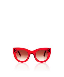 Thierry Lasry | Orgasmy Sunglasses