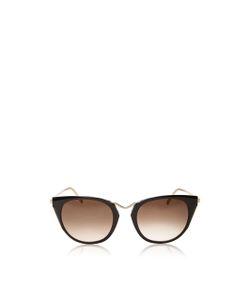 Thierry Lasry | Hinky Sunglasses