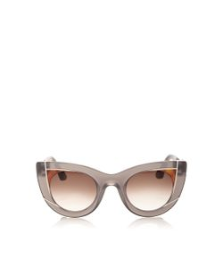 Thierry Lasry | Wavvy Sunglasses