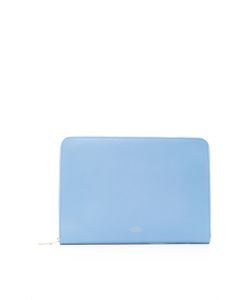 Smythson | Panama 13 Laptop Case