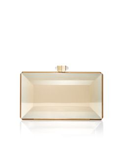 Judith Leiber Couture | Reflection Clutch