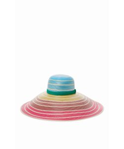 Missoni Mare | Knitted Sunhat