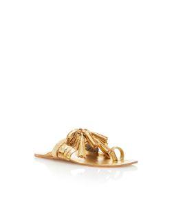 Figue   Scaramouche Sandal