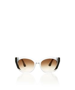 Thierry Lasry | Nevermindy Sunglasses