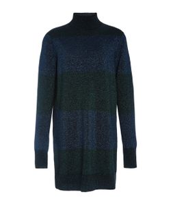 Adam Selman   Glit-Her Knit Dress