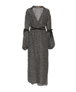 Hellessy | Amarylis Cotton Silk Shirt Dress