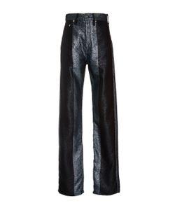 Adam Selman   Rodeo Jeans