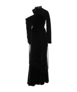Monse | Velvet Gown