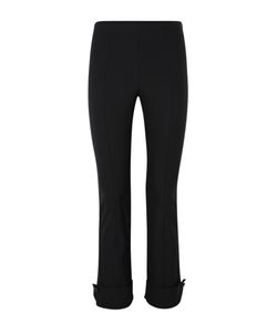 Dorothee Schumacher | Techno Chic Pants