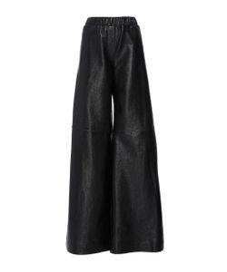 Hellessy | Daley Wide Leg Jogger Pant