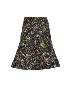 Alexis Mabille | A Line Skirt