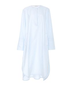 Protagonist   Cotton Tunic Top