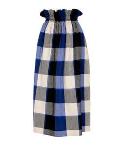 Mara Hoffman | Mary Paperbag Skirt