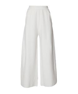 Hellessy | Chelsea Cropped Pant