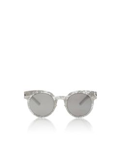 Mykita   Marble Print Sunglasses