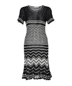 Spencer Vladimir | Madison Flare Mini Dress