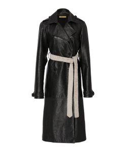 Hellessy | Malcom Trench Coat
