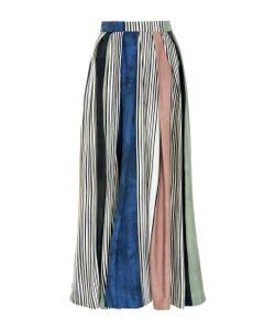Mara Hoffman | Helen Midi Skirt