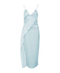 Cushnie Et Ochs | Laurel Strappy Pencil Dress