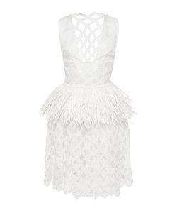 Sophie Theallet | Mamba Dress