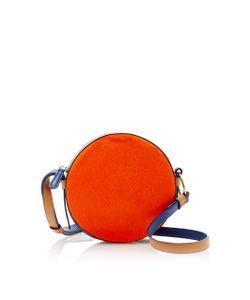Diane von Furstenberg | Circle Bag