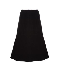 Protagonist   Soft Fla Skirt