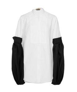 Hellessy | Tennant Cotton Shirt