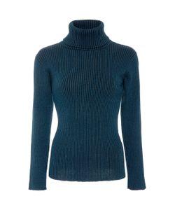 Mara Hoffman | Toni Turtleneck Sweater