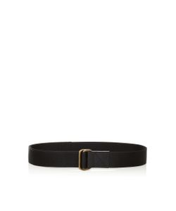 Tomas Maier | Strap Style Belt
