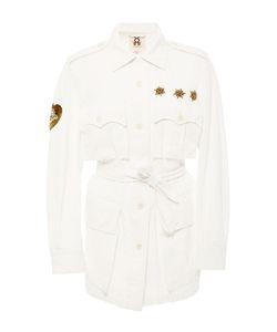 Figue   Safari Embroide Jacket