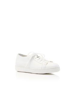 Santoni | Sneaker