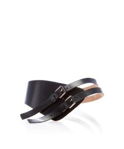 Michael Kors Collection   Hip Belt