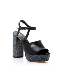 Derek Lam | Birgitta Platform Sandals