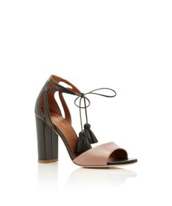 Malone Souliers | And Nude Gladys Sandal