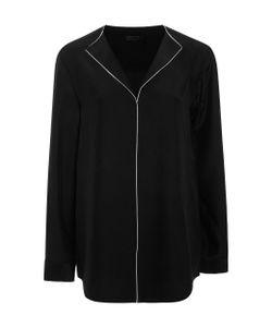 ATM | Long Sleeve Shirt