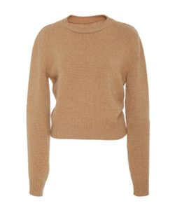 Brock Collection | Kelsey Cashmere Knit
