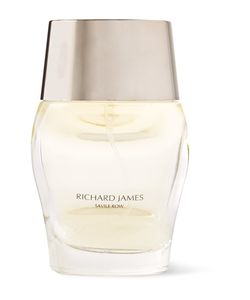 Richard James | Savile Row Eau De Toilette 50ml