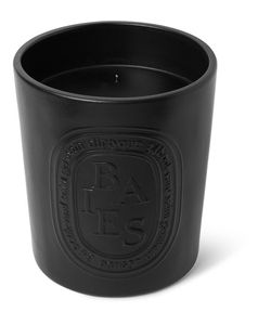 Diptyque | Baies Indoor Outdoor Scented Candle 1500g