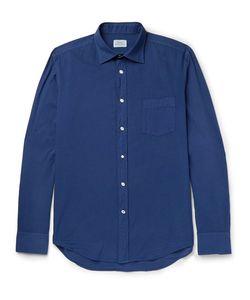 Hartford | Paul Cotton Shirt