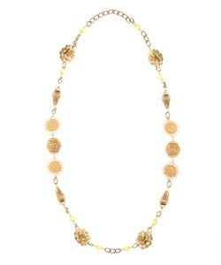 Dolce & Gabbana | Collana Mix Necklace