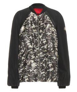 Moncler Gamme Rouge   Jacquard Jacket