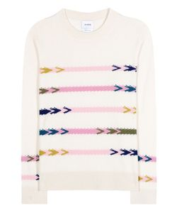 Barrie | Cashmere Sweater