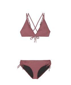 Prism | Patmos Bikini