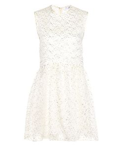 Carven | Embellished Dress