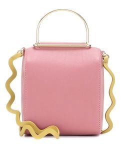 Roksanda | Besa Leather Shoulder Bag