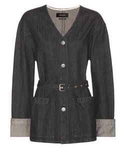 Isabel Marant | Estil Denim Jacket